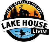 Lake House Livin'