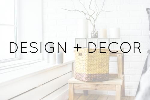 Design 2 thumb